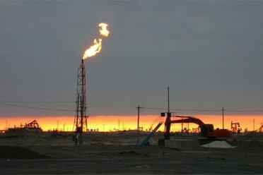 分析师:2.19万亿吨煤可拉动新疆GDP增2700倍