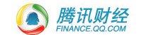 首席门户网站:腾讯财经