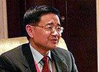 香港金融管理学院校监、中华教育基金会主席张小舒
