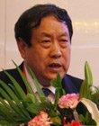 中国行政体制改革研究会副会长汪玉凯