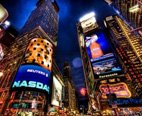 富人最多十大美国城市
