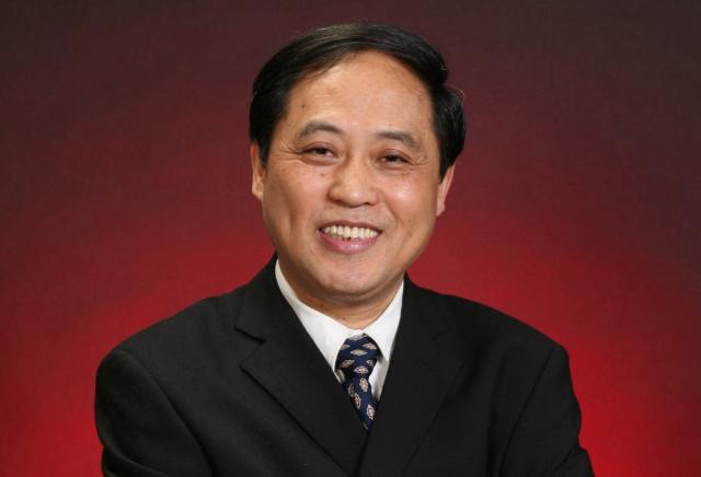 易宪容:当前中国股市所面临的重大抉择