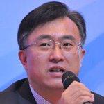 招商银行零售金融总部常务副总裁刘建军