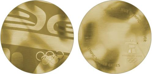史上含金量最高的奥运金牌TOP10 金镶玉勉强入围