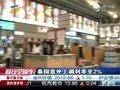 视频:泰国意外上调利率至2% 股市汇市闻风而动