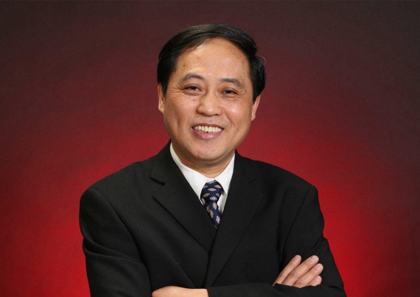 易宪容:中国央行会维持人民币汇率稳定吗?
