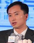 北京和聚投资管理有限公司总经理 李泽刚