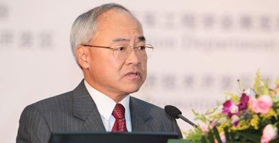西门子(中国)CEO:基础设施投资将成经济复苏重要力量