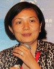 诺亚(中国)财富管理中心创始人兼首席执行官汪静波