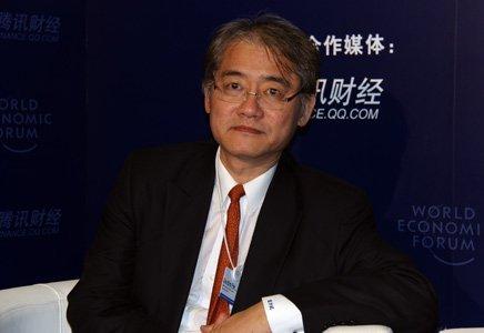 刘二飞:投资欧美资产进入最佳时机