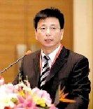 张勇:规划实现不容置疑 房价不该大涨大跌