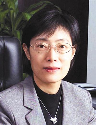 央行副行长胡晓炼任进出口银行董事长