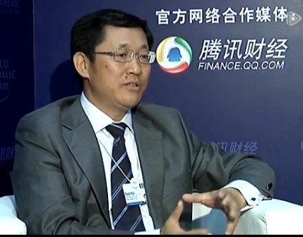 独家对话圣象集团执行总裁郭辉