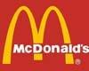 麦当劳中国捐款500万元
