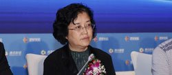 清华大学就业与社会保障研究中心主任杨燕绥