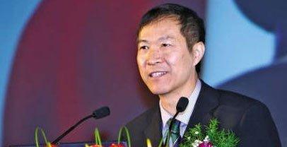 华生:中国经济关键在于稳增长和调结构