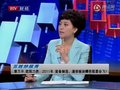 视频:《百姓炒股秀》双博士2011股票操作策略