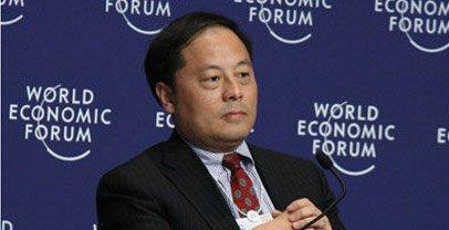 赵令欢:经济复苏投资反而需谨慎