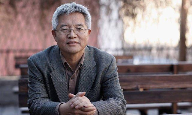 张维迎:中国的改革开放进程为何如此漫长