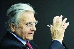 欧洲央行维持利率不变