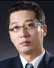 兰德咨询(中国)有限公司董事长宋延庆
