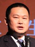 尚雅投资总经理石波