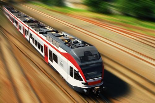中资财团拟竞标东南亚首个高铁项目价值约652亿