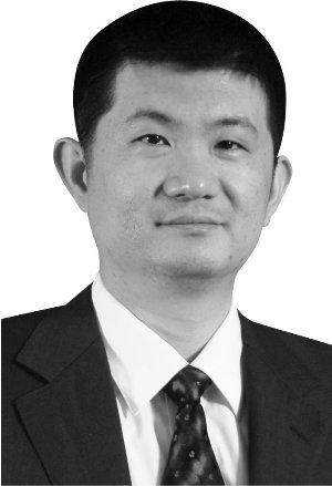 南方李海鹏:看好利率产品及高等级信用债
