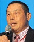 平安养老保险股份有限公司董事长兼首席执行官杜永茂