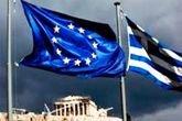 谈论希腊退欧为时尚早