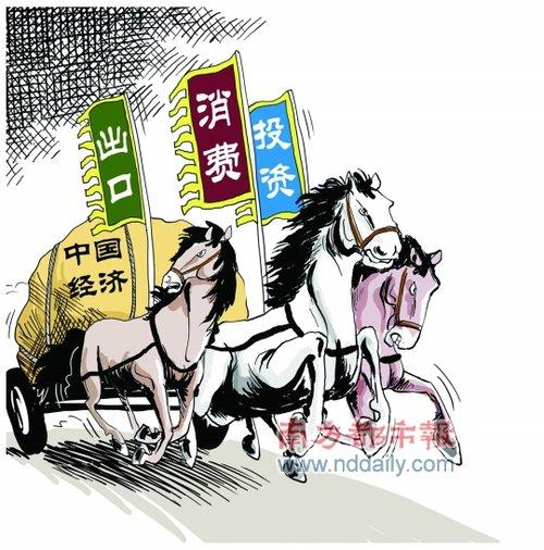 财经资讯_财经新闻 综合新闻 正文    经济表情   据《光明日报》报道,\