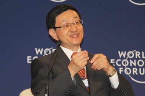山川哲生:亚洲应借道英语推动数字化进程