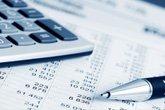如何改善我国资产负债表风险