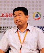 胜动集团总经理王志春