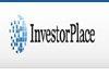 InvesterPlace:美联储无能致大宗商品泡沫