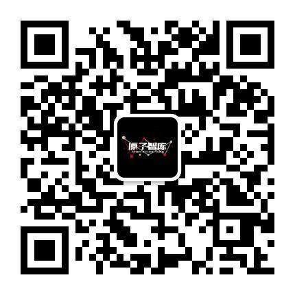 24日直播:吴晓波王利芬和神秘颜值明星脱口秀