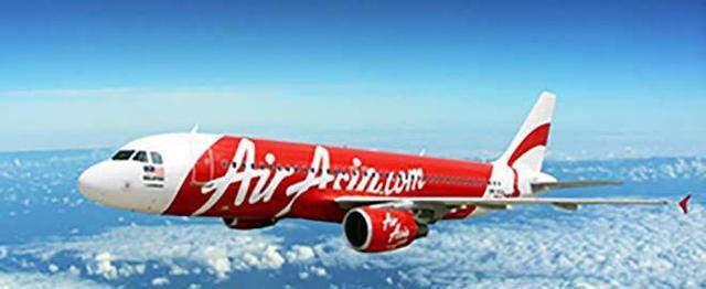 亚洲航空_2014年,亚洲航空连续6年被skytrax评选世界最佳低成本航空公司