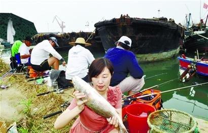 青岛7月29日消息(山东台记者翁平亚)据中国之声《央广新闻》报图片
