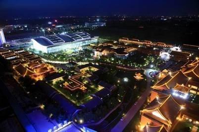 对话北京电影学院影视动漫培训中心主任王韬图片