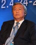越南交通部高速公路总公司董事长