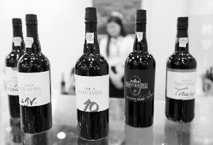 """欧盟葡萄酒遭""""双反""""调查 上市公司影响好坏参半"""