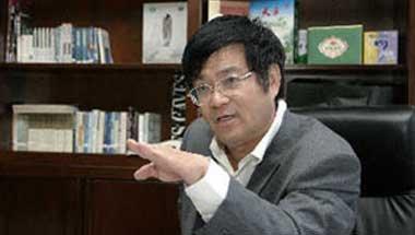 复旦教授谢百三:老人和穷人不应在大城市买房