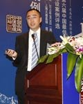 韩志远-东亚银行-市场策划及传讯部总经理