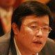 郭田勇 中央财大中国银行业研究中心主任