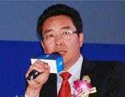 银华基金副总经理鲁颂宾