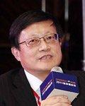 连平 交通银行首席经济学家