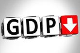 GDP创新低体现四大利好