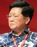 孟晓苏 中房集团理事长