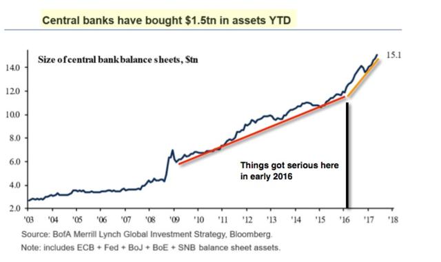 个别拟上市企业系统性造假触目惊心:银行竟然协助1