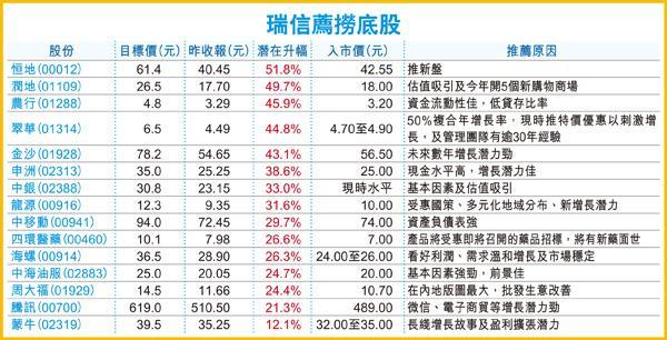 2019年三本院校排行榜_校友会2017年中国最好的二本和三本高校排行榜